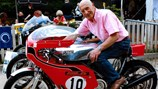 colin-seeley-seeley-850-commando-neil-brailsford-goodwood-08012020